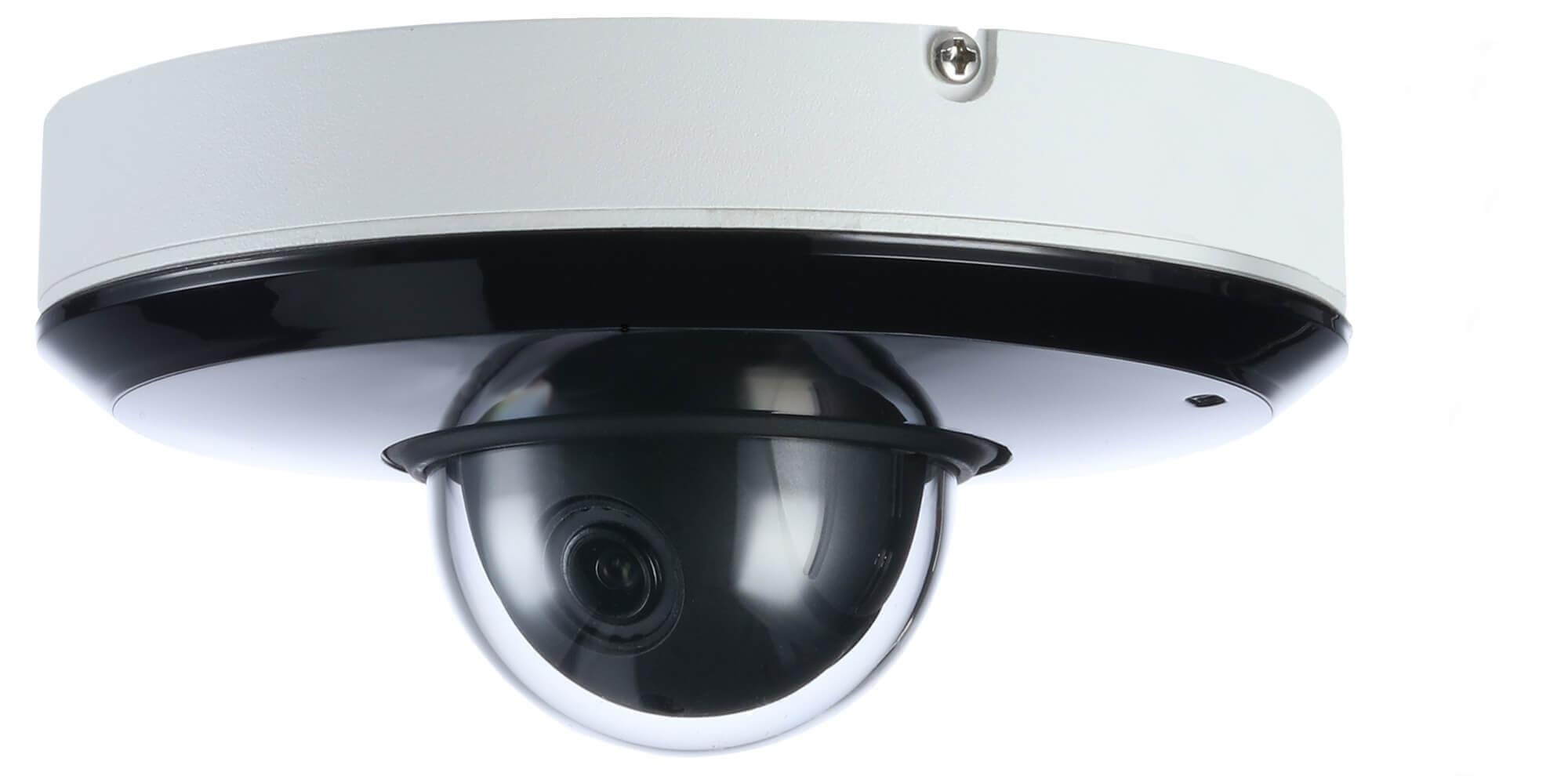 AV-IP314v2 | Starlight | IP Kamera | 2 MP | PTZ Micro | POE