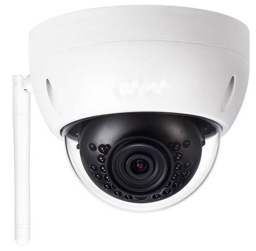 AV-IP315WIFIv2 | Starlight | IP Dome Kamera | 4 MP | WIFI