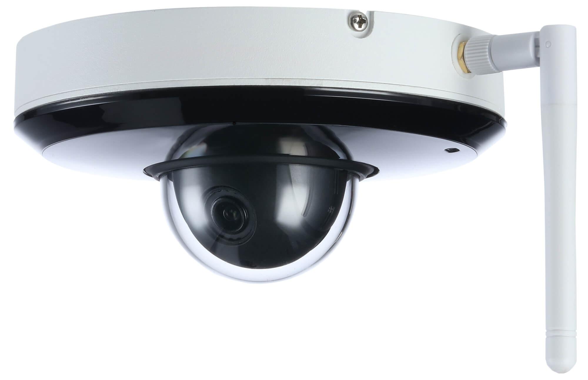 AV-IP314wifiv2 | Starlight | IP Kamera | 2 MP | PTZ Micro | POE | WIFI