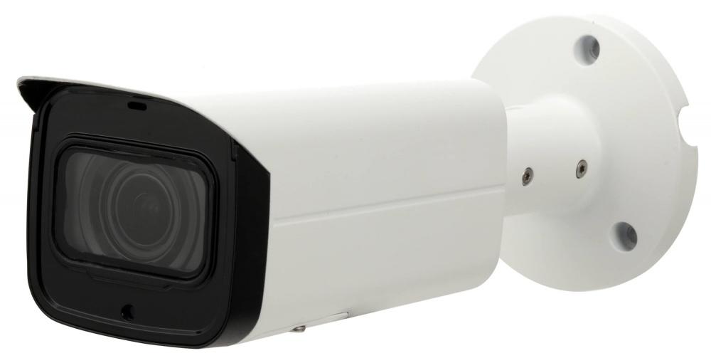 AV-IP207v3 | Starlight | IP Kamera | 4 MP | Motorzoom | POE